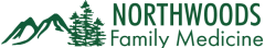 Northwoods family medicine